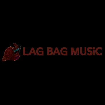 LAGBAG MUSIC TOGO(東郷音楽学院)