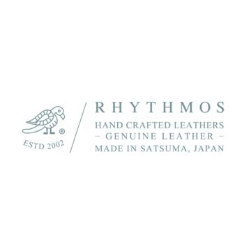 RHYTHMOS