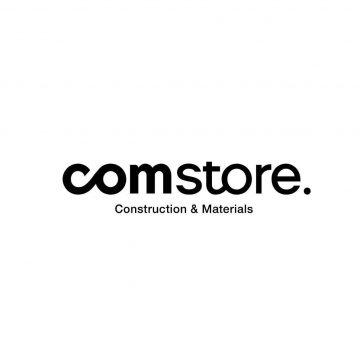 com-store
