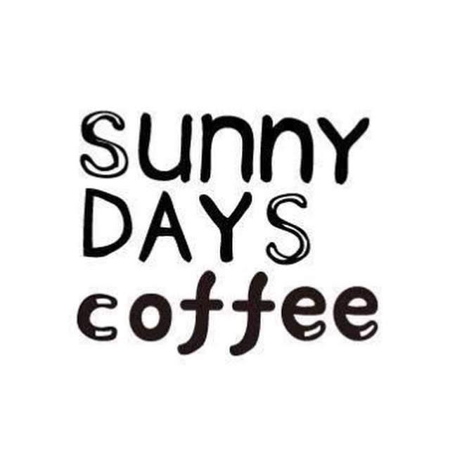 SUNNY DAYS COFFEE