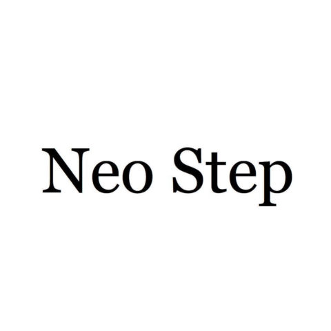 Neo Step 姶良店