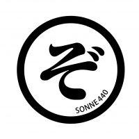 SONNE 440