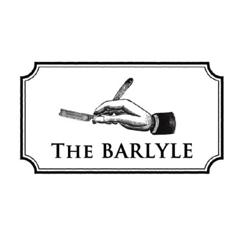 The Barlyle