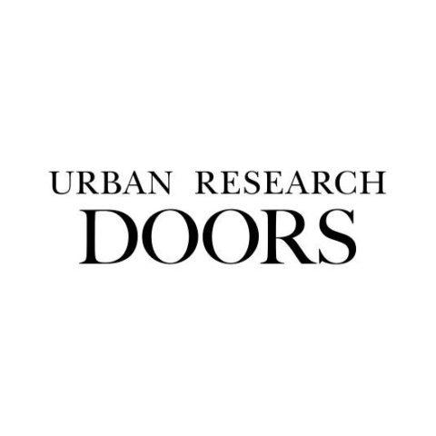 URBAN RESEARCH DOORS アミュプラザ鹿児島店
