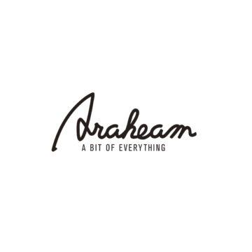 Araheam