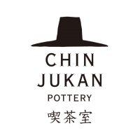 chinjukanpottery喫茶室