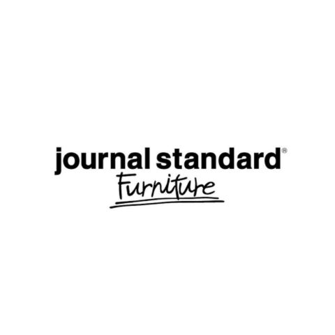 journal standard Furniture