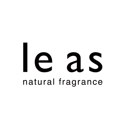 le as natural fragrance