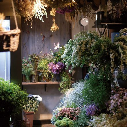 saku.Botanicalworks